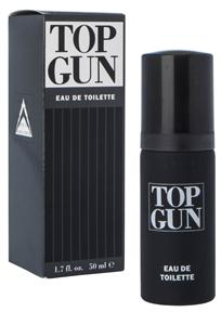 Milton-Lloyd Top Gun - Fragrance for Men - 50ml Eau de Toilette - Shopdance.co.uk