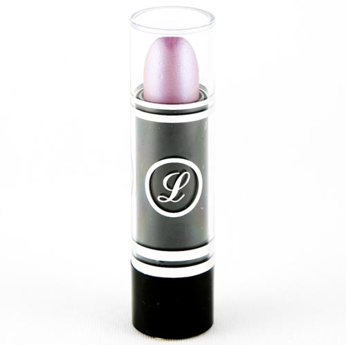 Laval Lipsticks a range of colours for every occasion - Shopdance.co.uk