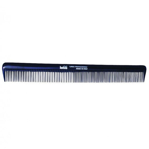 Military Comb - Lotus - Professional - Shopdance.co.uk