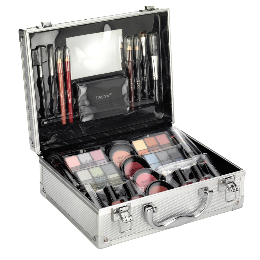 Cosmetic Case by Technic - Shopdance.co.uk