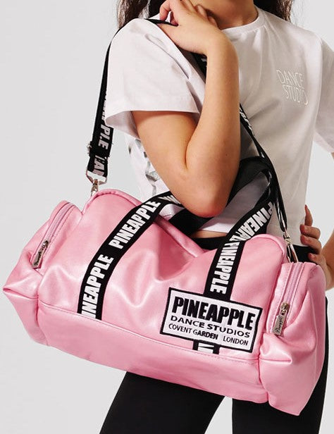 Pineapple BAG - Shopdance.co.uk