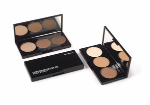 Contour Palette - Medium - Stargazer - Shopdance.co.uk