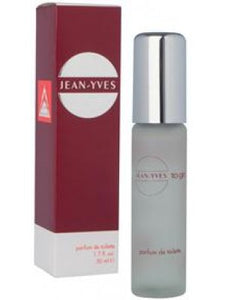 Jean Yves to Go 50ml - Shopdance.co.uk