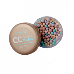 Sunkissed Colour Correcting Mineral Pearls - Shopdance.co.uk