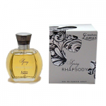 Spring Rhapsody - 100ml - Lamis EDP Perfume. - Shopdance.co.uk