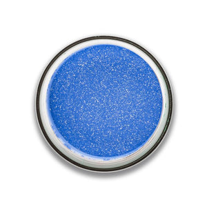 Stargazer Glitter Eye Dust 102 - Shopdance.co.uk