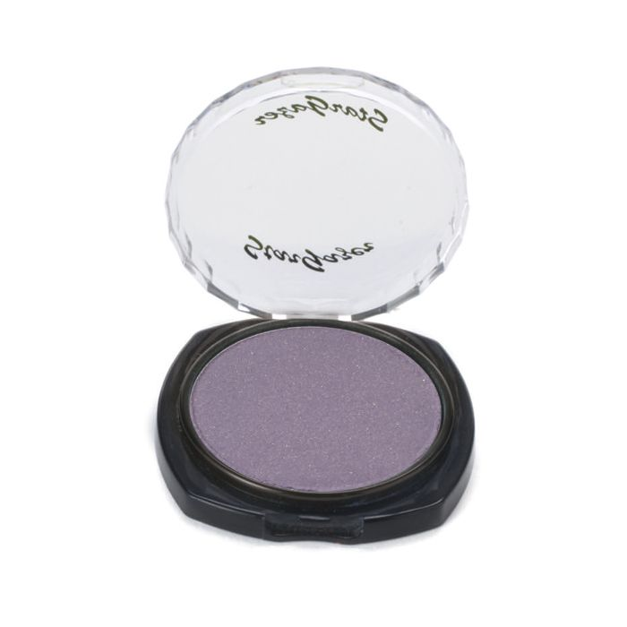 Eyeshadow Sparkle - Purple - Stargazer - Shopdance.co.uk