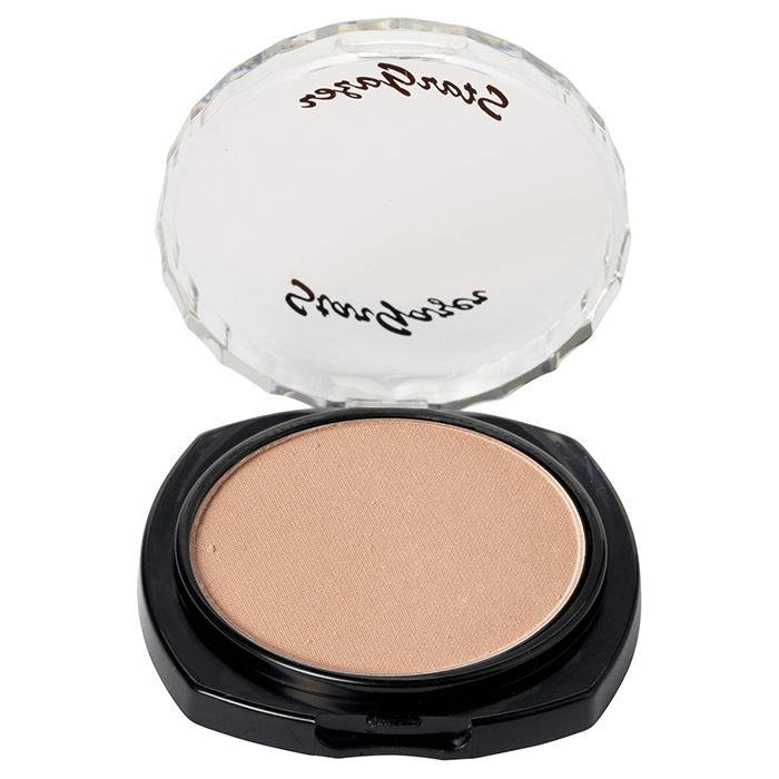 Eyeshadow - Gleam - Stargazer - Shopdance.co.uk
