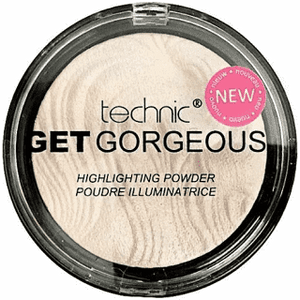 Highlighting Powder by Technic