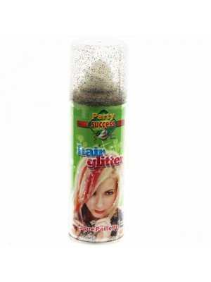 Hair Glitter Multi Colour - Party Success - Shopdance.co.uk