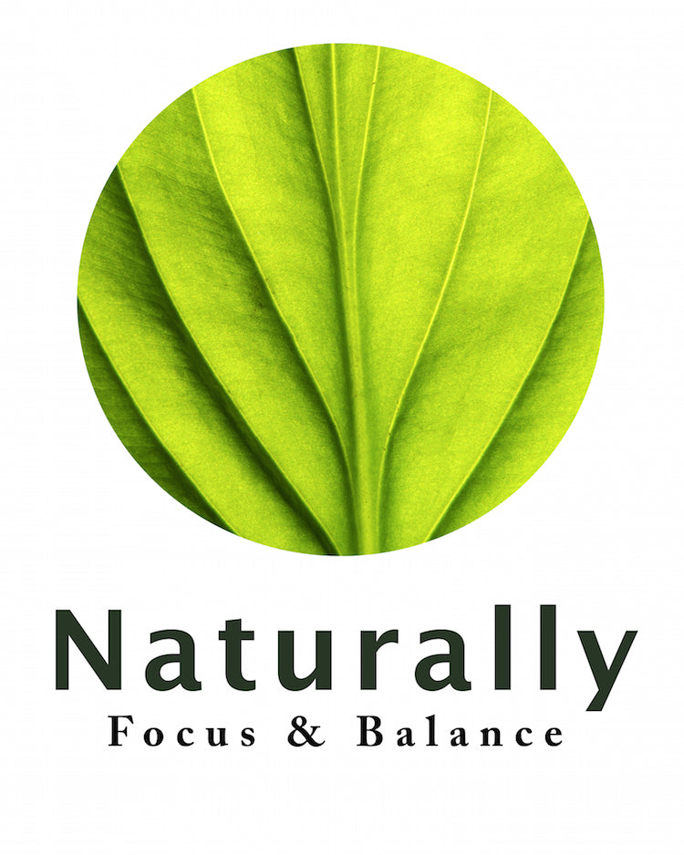 Coming Soon! ADHD Naturally Launching Supplement Brand