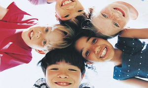 After-school activities beneficial for children with ADHD