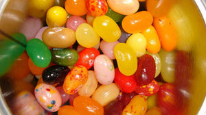 FDA Probes Link Between Food Dyes, Kids' Behavior