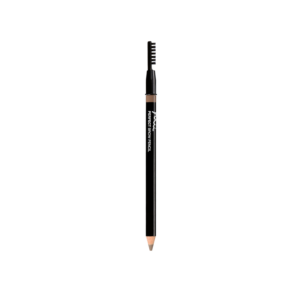 Mii Cosmetics Perfect Brow Pencil Reveal 01