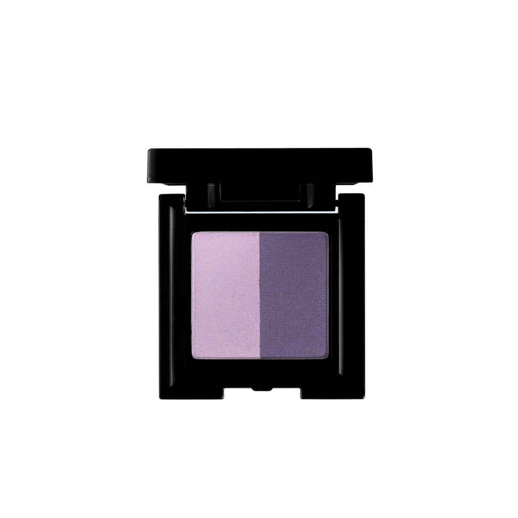 Mii Cosmetics Perfect Pair Eye Colour Creative Flair 01