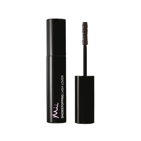 Waterproof Lash Lover