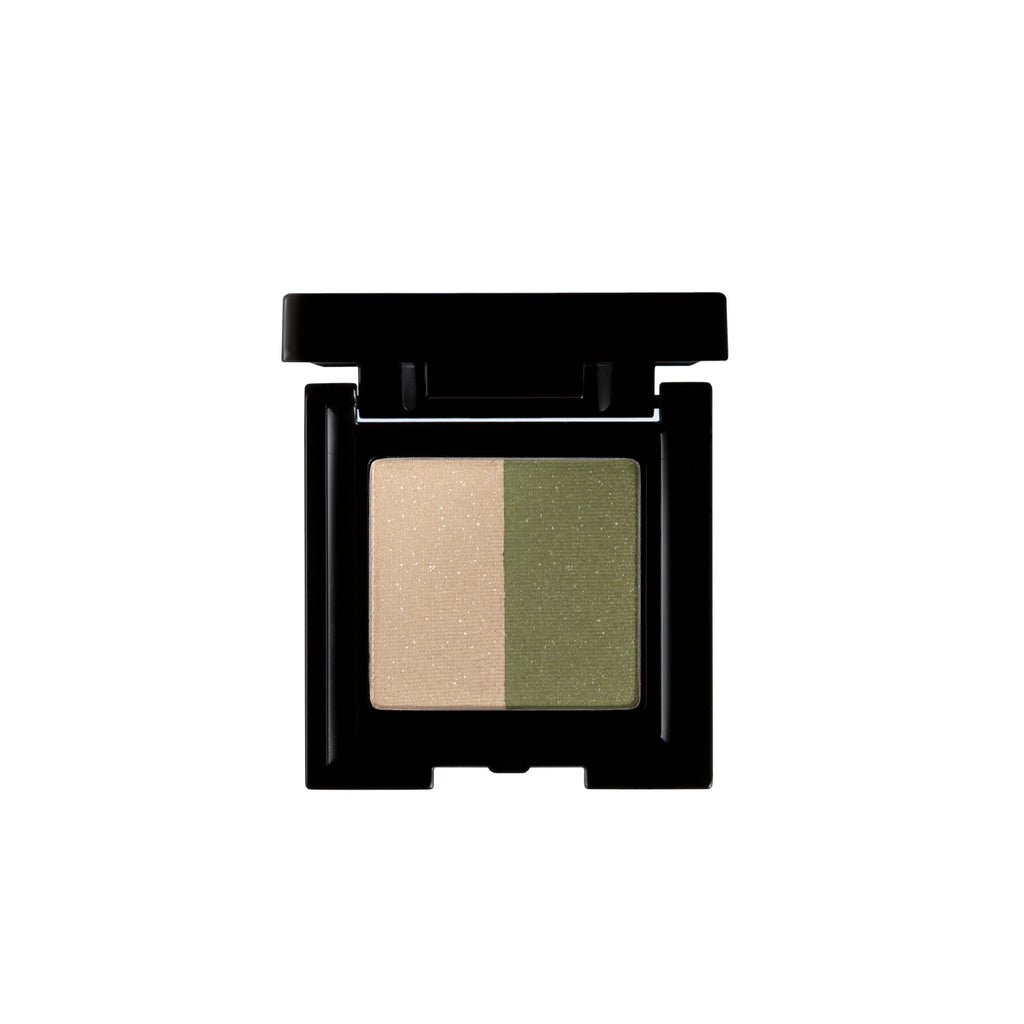 Mii Cosmetics Perfect Pair Eye Colour Hidden Talent 02