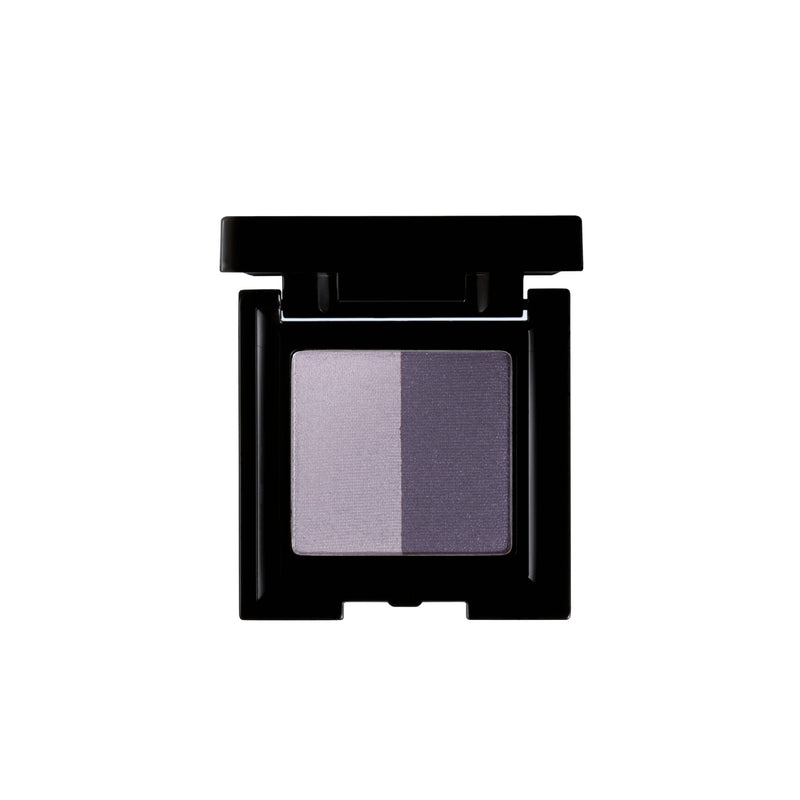 Mii Cosmetics Perfect Pair Eye Colour Deep Allure 07
