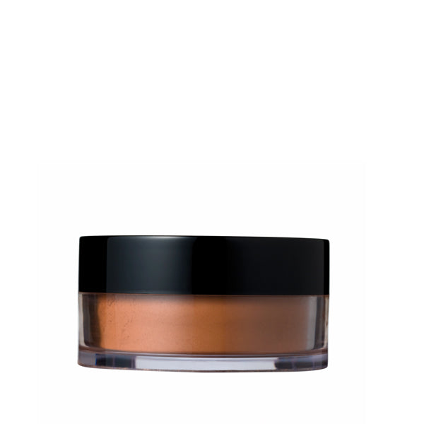 Mii Cosmetics Beautiful Bronzing Powder Sun Worship 02
