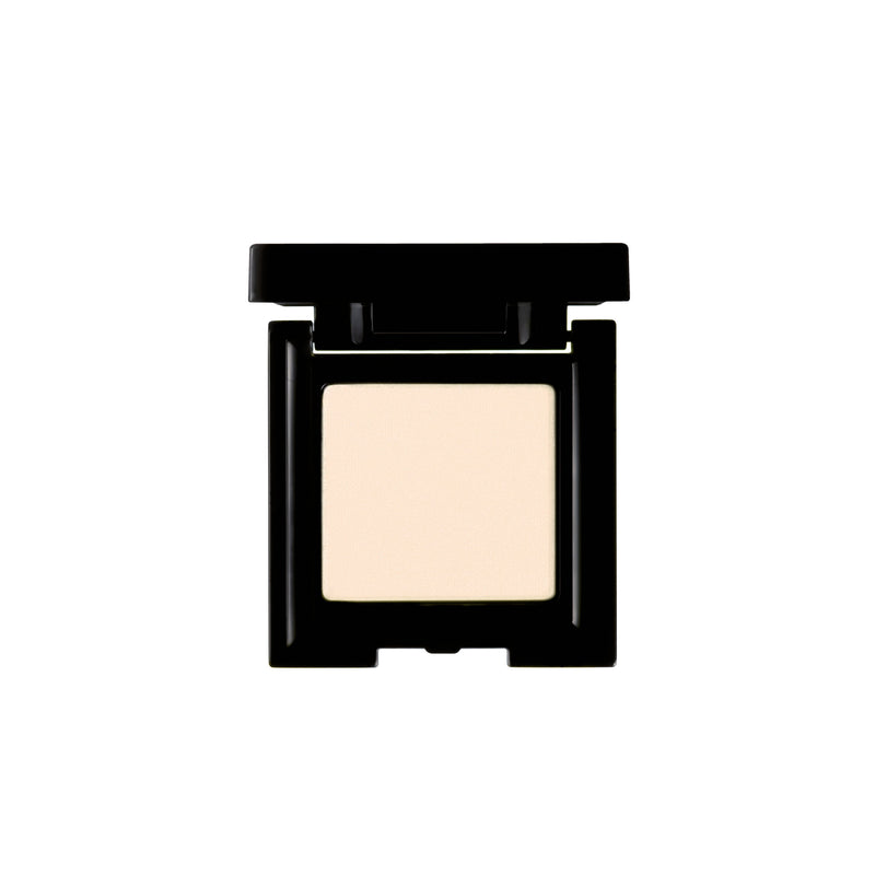 Mii Cosmetics One and Only Eye Colour Natural Base 00
