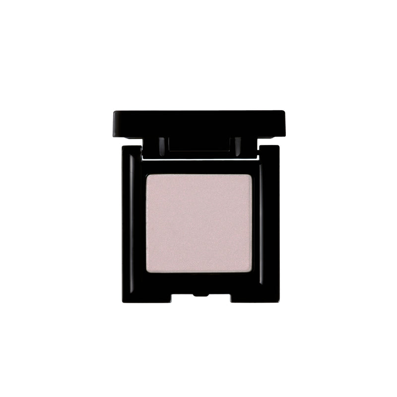 Mii Cosmetics One and Only Eye Colour Blink 02