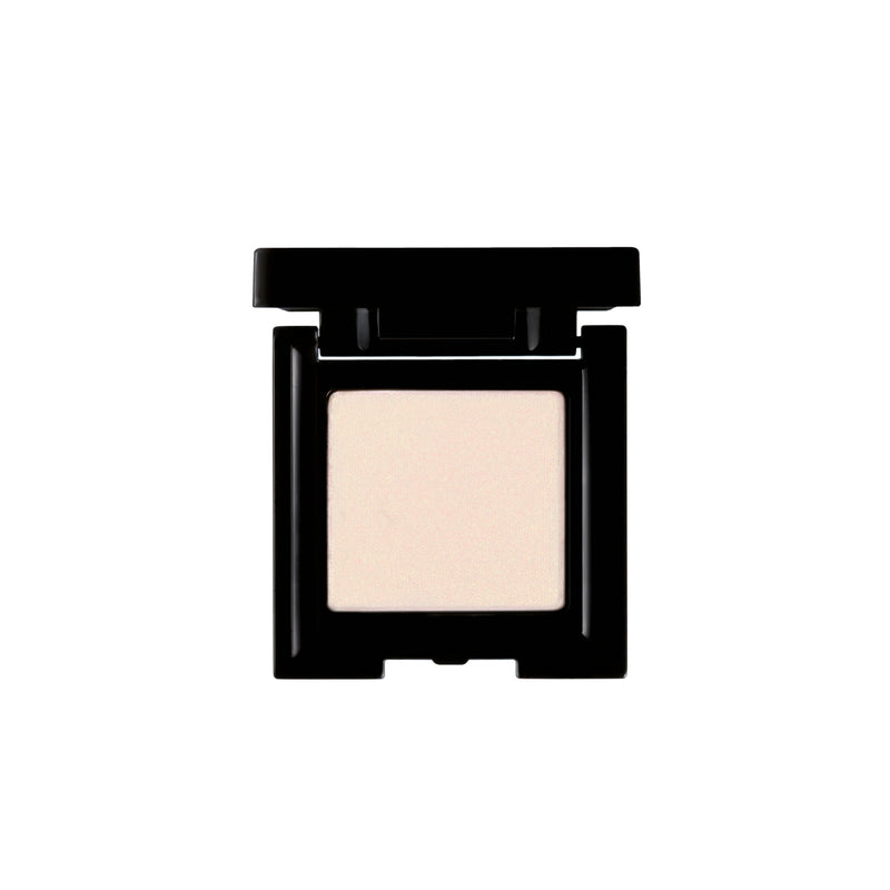 Mii Cosmetics One and Only Eye Colour Peep 03