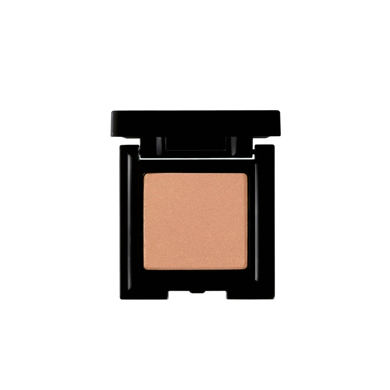 Mii Cosmetics One and Only Eye Colour Flutter 04