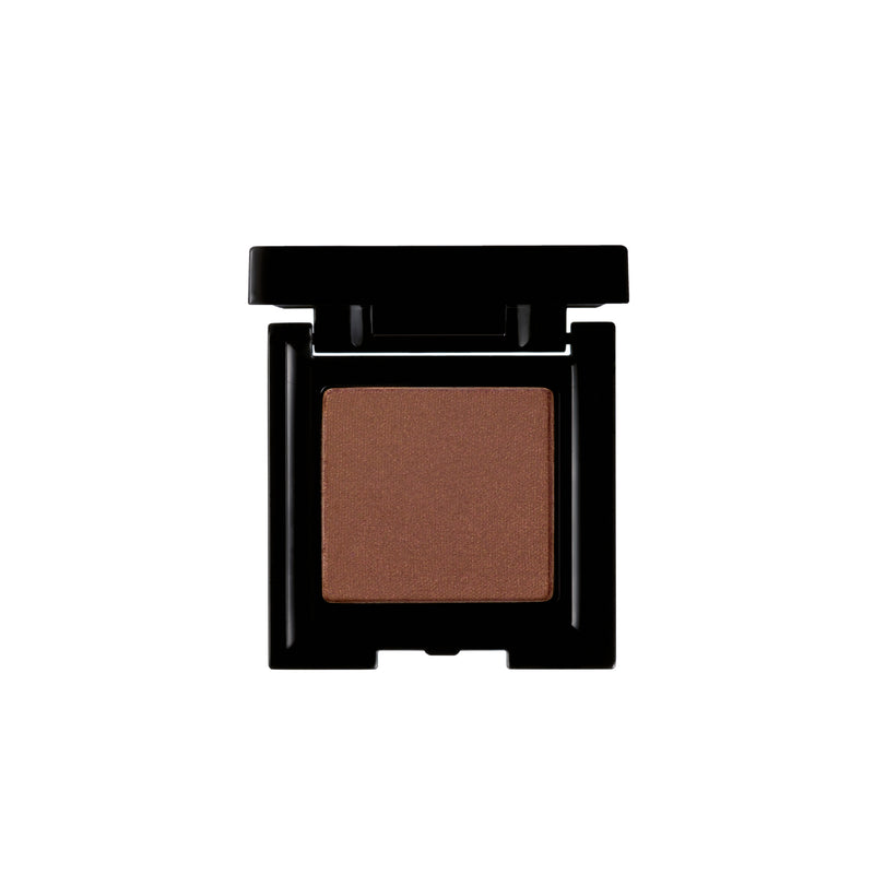 Mii Cosmetics One and Only Eye Colour Wonder 06