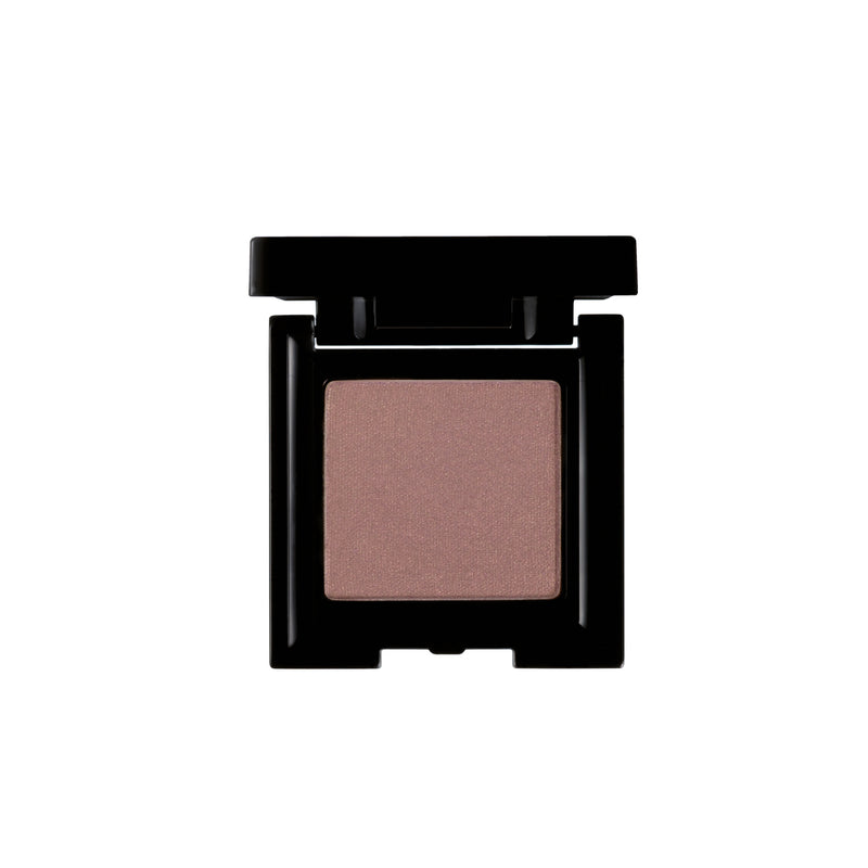 Mii Cosmetics One and Only Eye Colour Entice 07