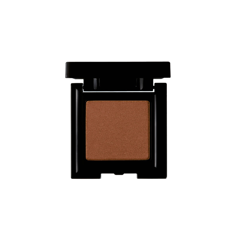 Mii Cosmetics One and Only Eye Colour Behold 12