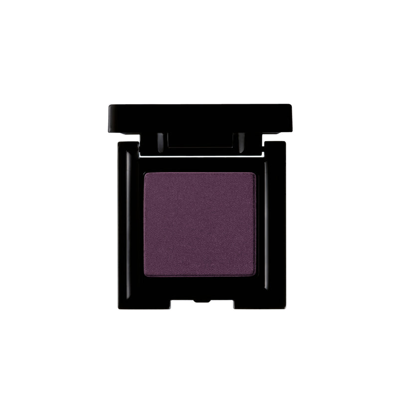 Mii Cosmetics One and Only Eye Colour Spellbind 14