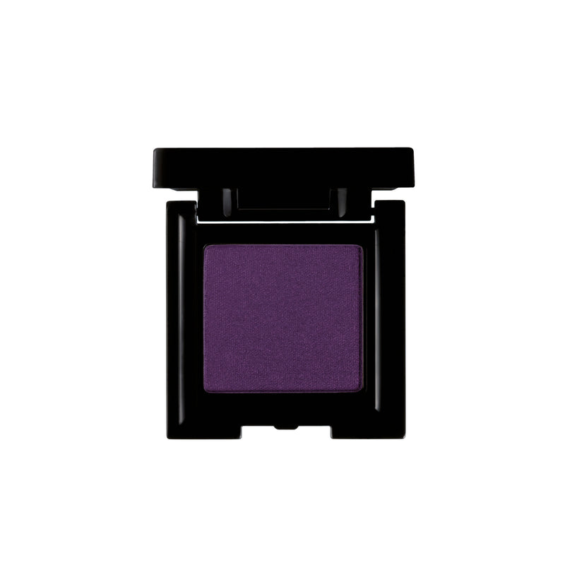 Mii Cosmetics One and Only Eye Colour Evoke 15