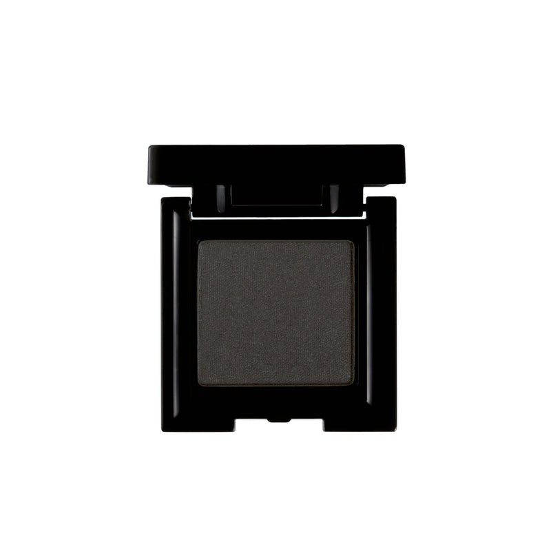 Mii Cosmetics One and Only Eye Colour Flash 16