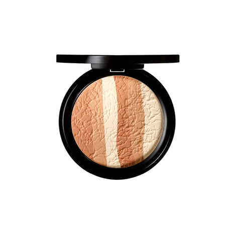 Dreamy Duo Cheek Colour
