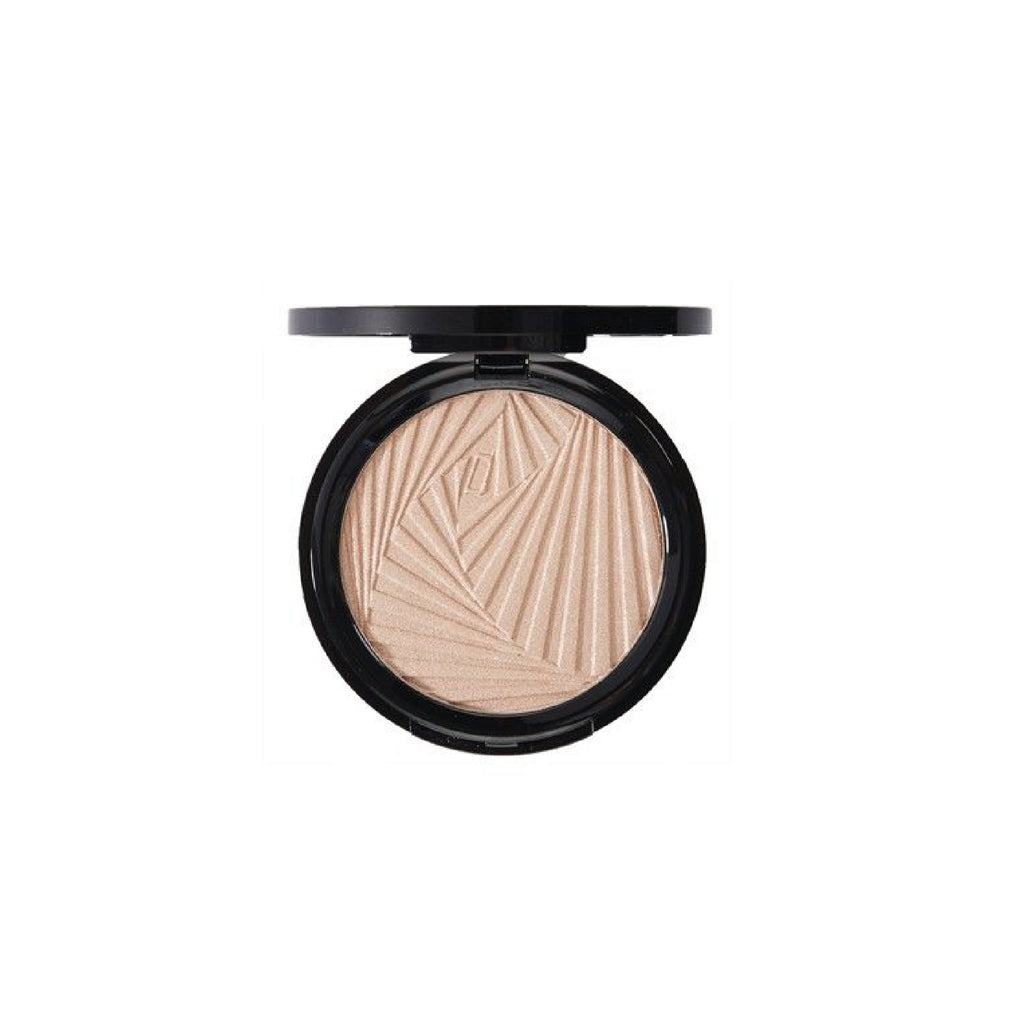 Mii Cosmetics Light Loving Illuminator