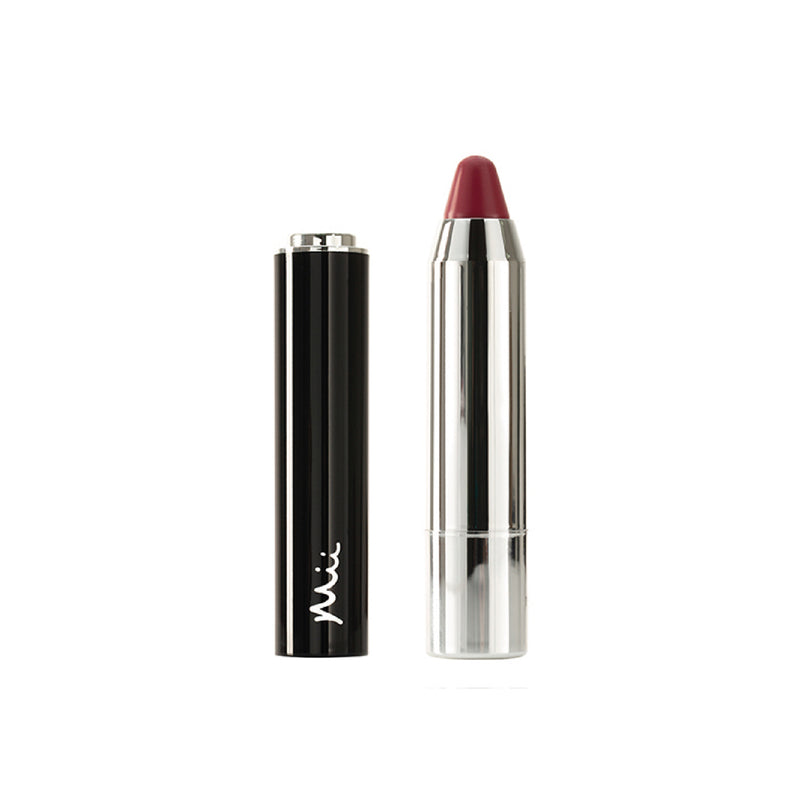 Click & Colour Lip Crayon