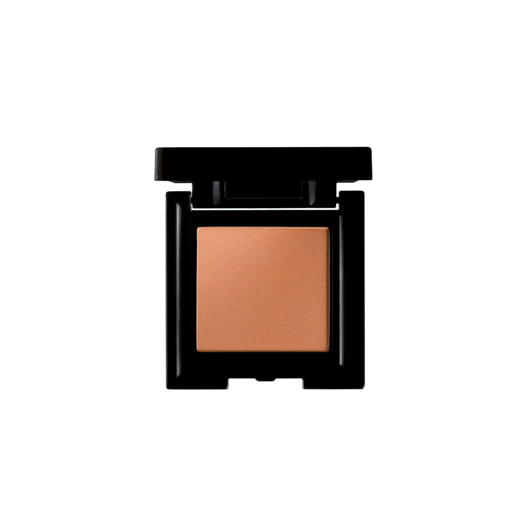 Mii Cosmetics Bronzing Face Finish Cherish 01
