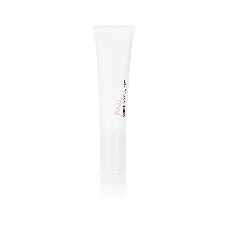 Mii Cosmetics Smoothing Face Prep Silk 01