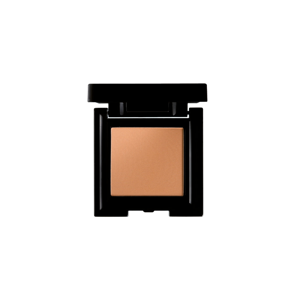 Mii Cosmetics Bronzing Face Finish Jewel 02