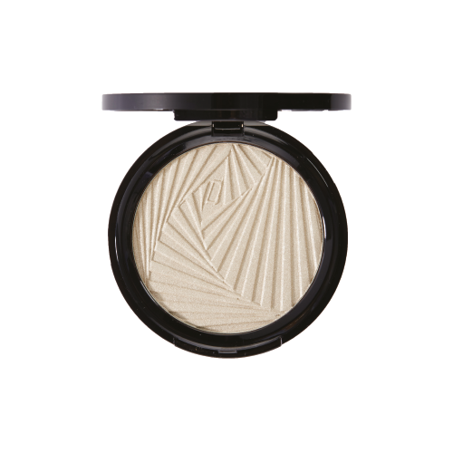 Light Loving Illuminator