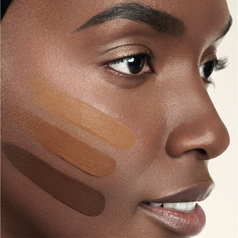 Velvet Radiance Face Base