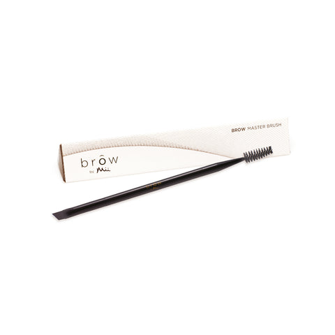 Sculpting Brow Builder