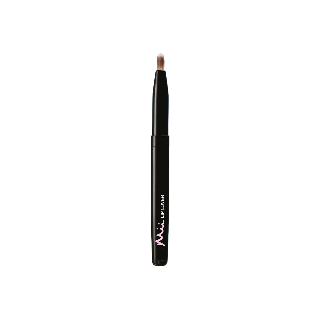 Mii Cosmetics Lip Lover Brush