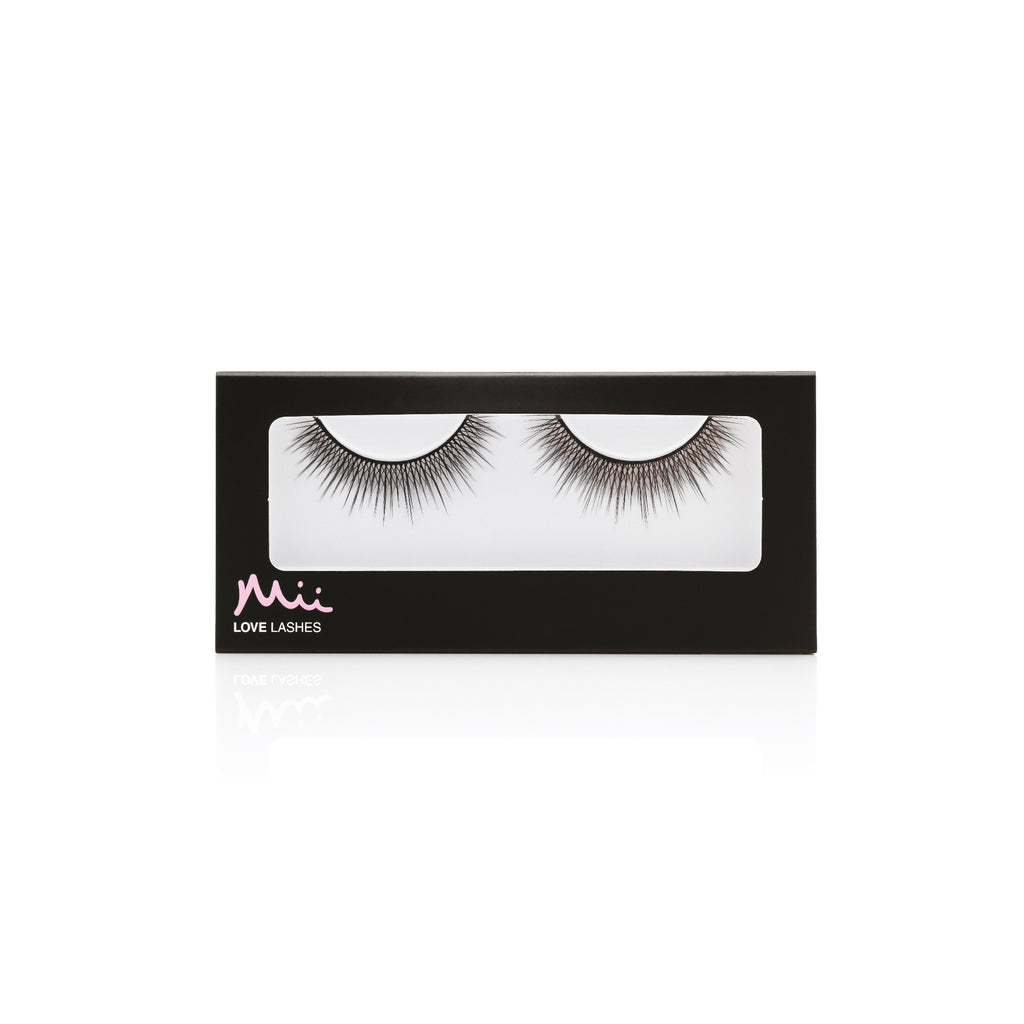 Mii Cosmetics Love Lashes Truly Elegant