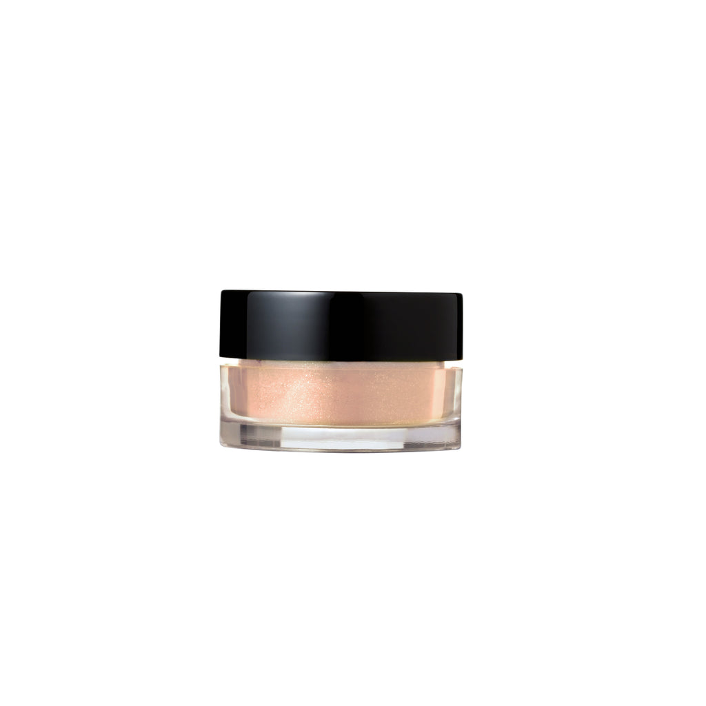 Mii Cosmetics Mineral Exquisite Eye Colour Glimmer 01