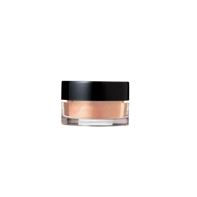 Mii Cosmetics Mineral Exquisite Eye Colour Grace 02