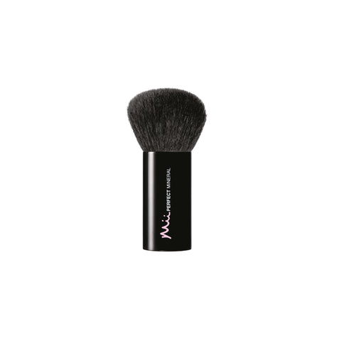 Special Effects Finish Brush