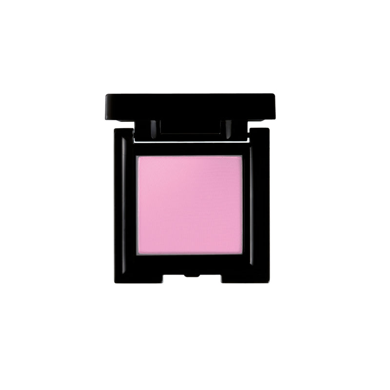 Mii Cosmetics Uplifting Cheek Colour Kissed 01