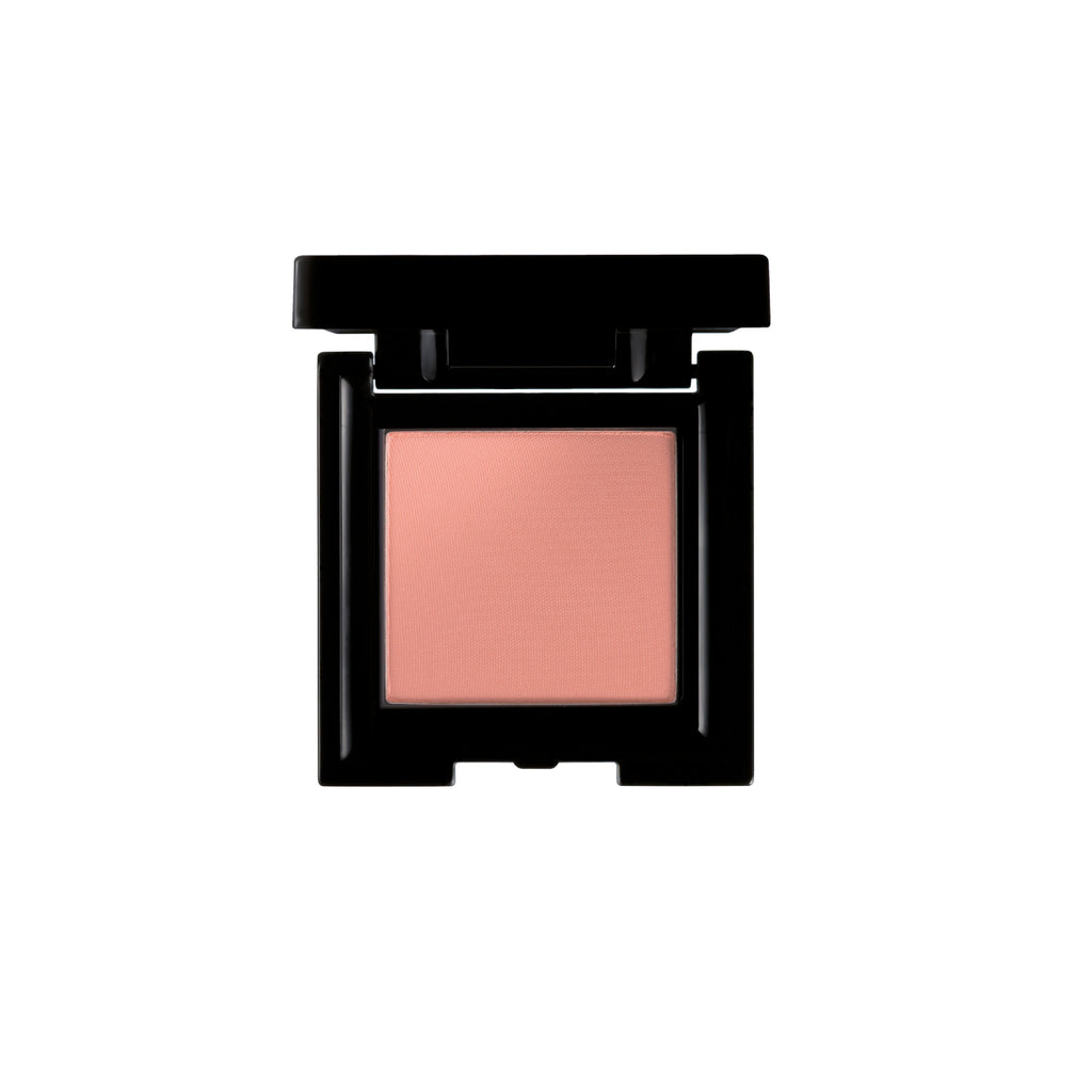 Mii Cosmetics Uplifting Cheek Colour Cheer 02
