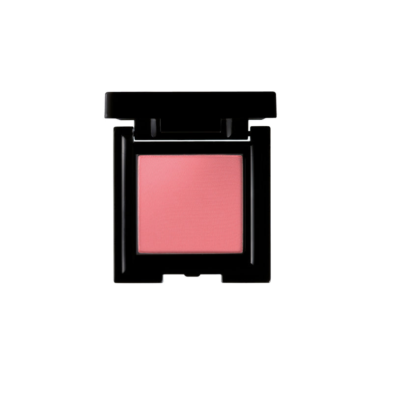 Mii Cosmetics Uplifting Cheek Colour Tickle 03
